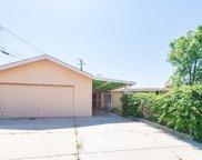 4210 Joseph, Bakersfield image