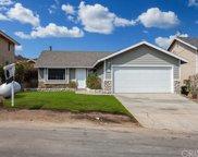 42635 Pinecliff Street, Lake Hughes image