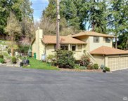 11345 25th Ave NE, Seattle image