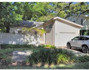 1602 Northwood Rd, Austin image