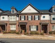 304 Arlington Avenue, Greenville image