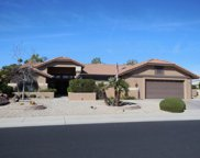 13306 W Serenade Circle, Sun City West image
