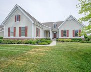 13871 Cloverfield  Circle, Fishers image