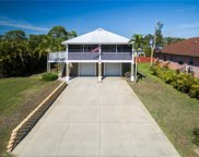 18505 Tulip RD, Fort Myers image