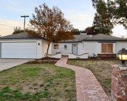 6209 Hartman, Bakersfield image