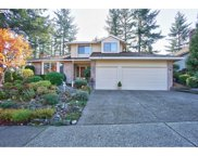 1336 TROON  DR, West Linn image