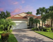 405 NW Springview Loop, Port Saint Lucie image