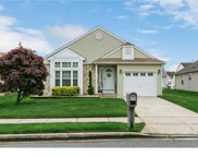 576 Doral Drive, Williamstown image