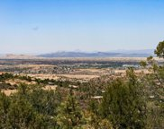 570 Windspirit Circle, Prescott image