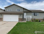2829 39th Ave, Greeley image