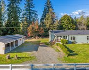 4103 139th Ave SE, Snohomish image