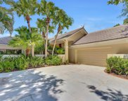 131 Coventry Pl, Palm Beach Gardens image