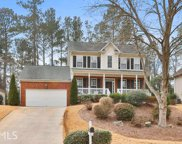 109 Ardenlee Drive, Peachtree City image