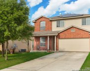 1311 Smoky Fennel, San Antonio image