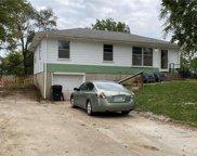 1610 Lexington Road, Pleasant Hill image
