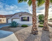 17903 N Windfall Drive, Surprise image
