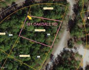 381 Oakdale Drive, Boiling Spring Lakes image