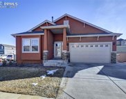 1367 Celtic Drive, Colorado Springs image