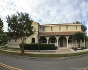 27424 Sw 140th Ave, Homestead image