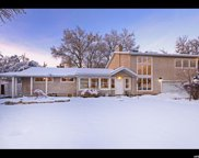 1669 E Merribee Way, Holladay image