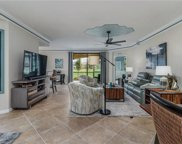 28061 Cookstown Ct Unit 4001, Bonita Springs image