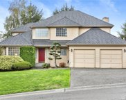 13831 66th Ave SE, Snohomish image
