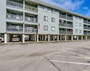 6001 North Ocean Blvd. Unit 344, North Myrtle Beach image