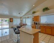 2930 W Calle Lucinda, Tucson image
