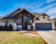 18217 Crimson Apple Way, Pflugerville image