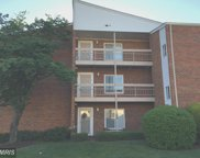 3500 FOREST EDGE DRIVE Unit #15-2A, Silver Spring image