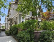 1734 23rd Ave, Seattle image