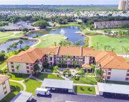 12621 Kelly Sands Way Unit 318, Fort Myers image