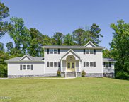 317 Country Club Drive, Jacksonville image