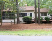 1 Abbyshire Rd, Ocean Pines image