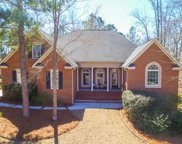 335 James Booth Court, North Augusta image