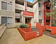 15433 Country Club Dr Unit G-109, Mill Creek image