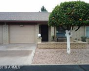 2064 S Farnsworth Drive Unit #109, Mesa image