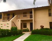 4303 Carambola Circle S Unit #2680, Coconut Creek image