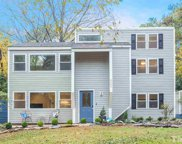 5205 Saddle Court, Raleigh image