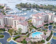 9 Shelter Cove  Lane Unit 204, Hilton Head Island image