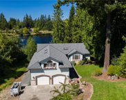 1509 150th Place NW, Marysville image