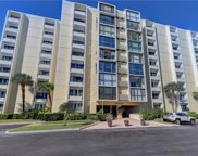 830 S Gulfview Boulevard Unit 705, Clearwater image