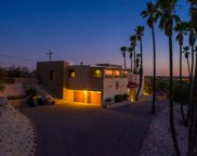3850 N Calle Cancion, Tucson image