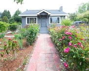 9628 25th Ave SW, Seattle image