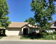 1484  Willow Bend Road, Folsom image
