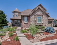 319 Maplehurst Drive, Highlands Ranch image