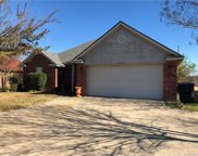 2182 Stockwell Road, Bossier City image