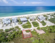 Lots 4&6 Secluded Dunes Dr, Cape San Blas image