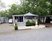 209 Dustin Unit #Holly Lake Resort, Dennisville image