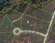 102 Plumberry St Unit Lot 152, Oak Ridge image